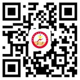 beplay体育官方网网二维码.png